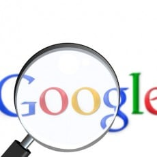 Choosing the Right SEO Keywords Almost Always Requires Compromise