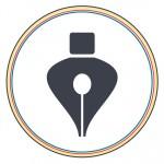 Hannes copywriting services icon