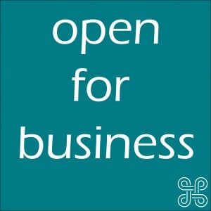 Hannes Digital is open for business
