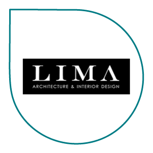 Logo for Lima Design