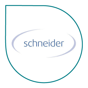 Logo for Schneider Trading Associates