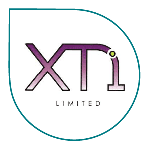 Logo for XTI Ltd