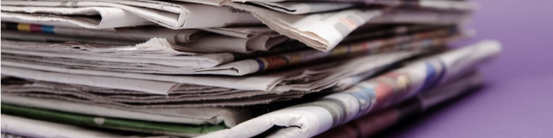 What should you include in a press release