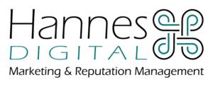 Hannes Digital
